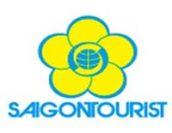 logo-saigon-tourist-wpcf_200x200
