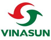 vinasun_taxi_vietnam_logo